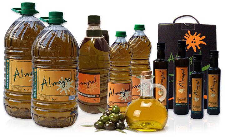 botellas-inicio_1.jpg